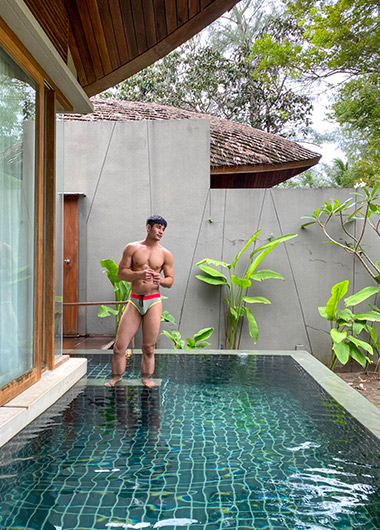 Cheap-Private-Pool-Villa-for-Gay-Travellers-on-Mai-Khao-Beach