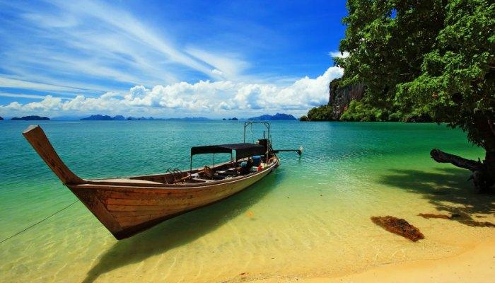 Gay Samui Island