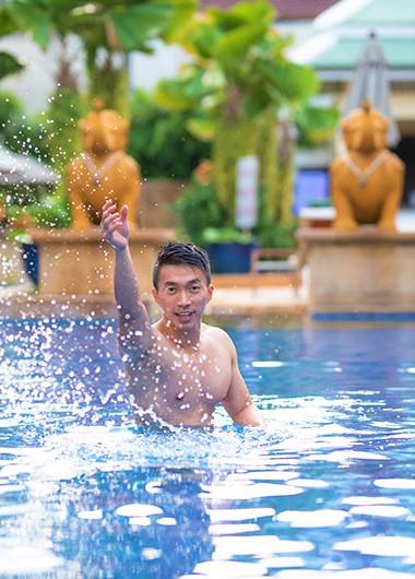 Holiday-Inn-Resort-Phuket-Cheap-Luxury-Private-Pool-Villa-Gay-Patong
