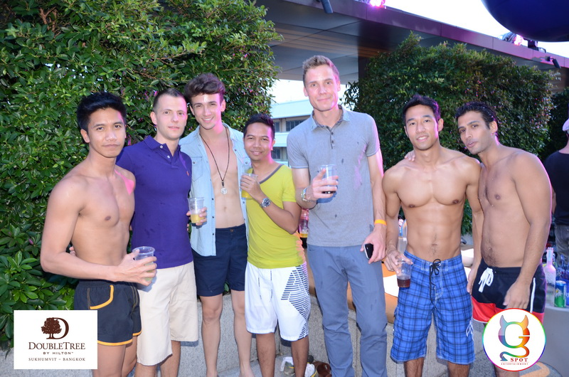 bangkok gay dating site Since 2002, thaicupid has connected thousands of thai singles with their matches from around the world, making us one of the most trusted thai dating sites with a remarkable member base of over 15 million (and growing), our thai dating site connects thousands of single men and women internationally.