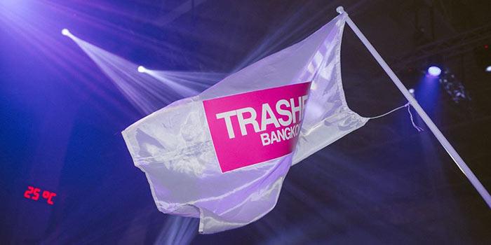 Trasher-Bangkok-Gay-Party