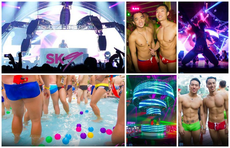 gCircuit Song Kran 2015 SK 9 - The Gay Passport