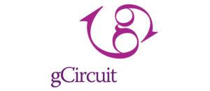 gcircuit_logo