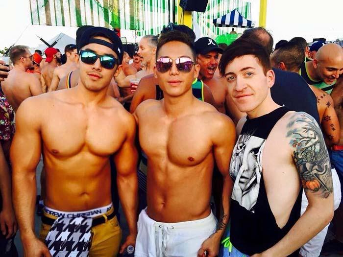 Bangkok-White-Party-Guys
