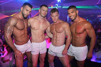 White-Party-Bangkok---Gay-Party