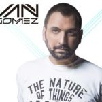 White Party Bangkok - DJ Ivan Gomez