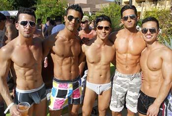 White-Party-Bangkok---Gay-Party