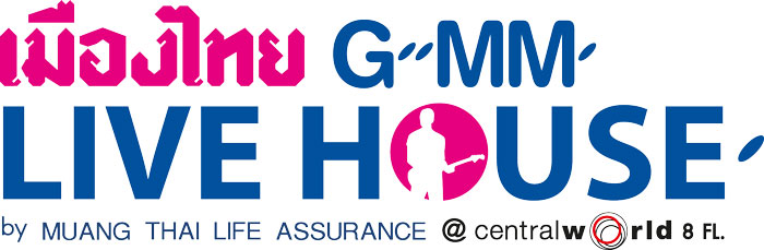 gmm-live-house