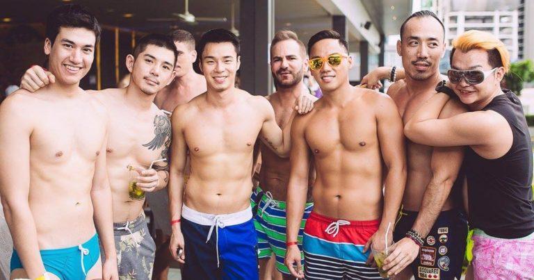 Bangkok-Gay-Pool-Party-Hilton