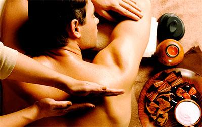 Gay Phuket TropOut Massage