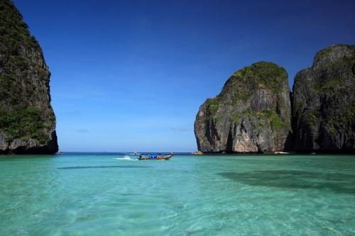 IG A Beach O MayaBay 002 500x333 1