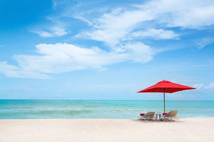 TropOut-Gay-Hotel-Angsana-Beachfront