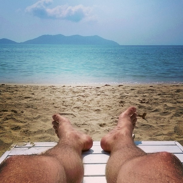 17 Biggest and Best Gay Hashtags on Instagram to use when Traveling for Gay Travelers - Online Travel Guide for Gay Man (19)