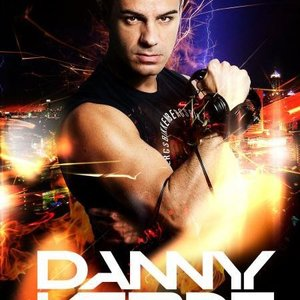 DL Danny Gay Event Asia