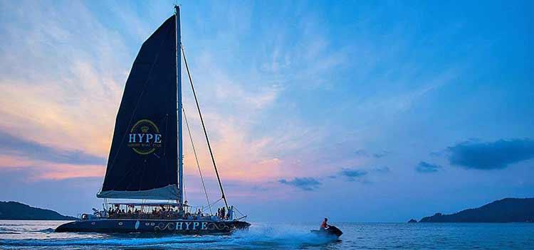 Hype-Boat-Club-January-16