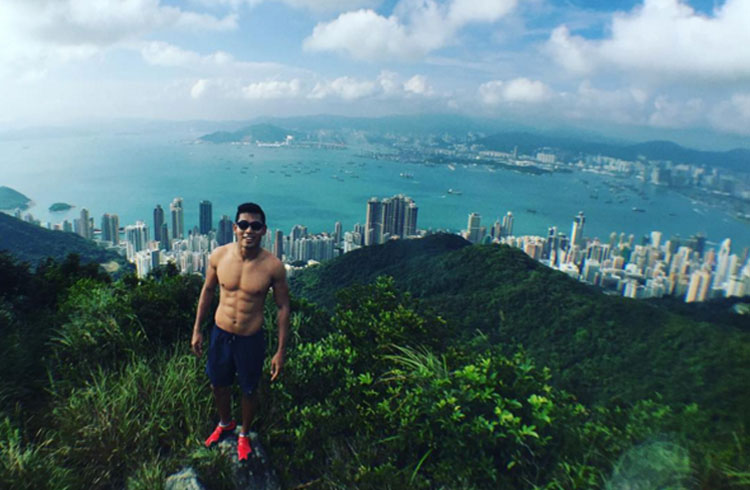 Hong-Kong-Bachelor-of-the-Week