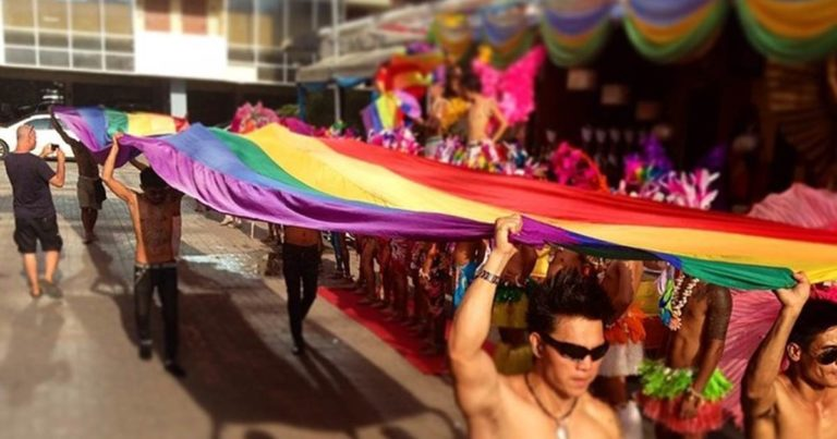 Phuket-Gay-Pride-2016-LGBT-Gay-Travel-Guide