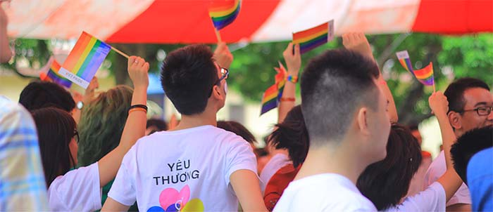 hanoi gay singles Tnh classifieds - the most effective classifieds for expats in hanoi.