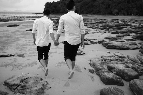 Gay-Vietnam-Wedding-2015-Nha-Trang