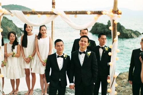 Gay-Wedding-Vietnam-Adrian-Anh-Tuan-&-Son-Doan