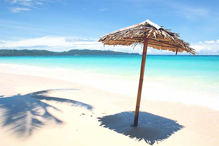 Boracay_perfect_gay-destination