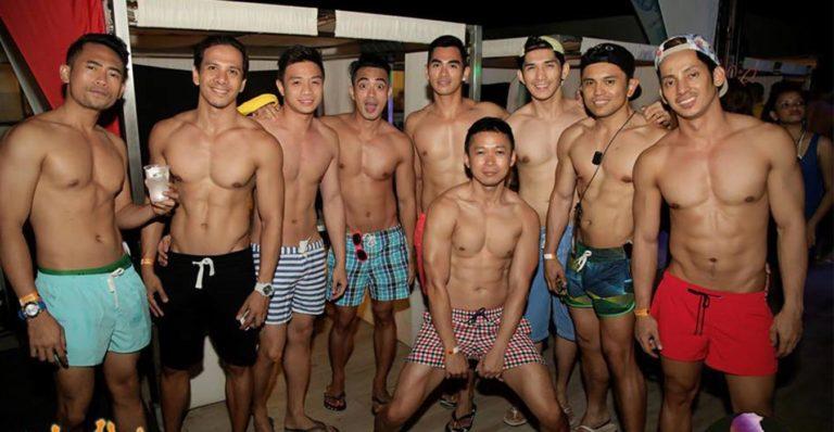 Gay-Boracay-Jungle-Circuit-Party---Gay-Travel