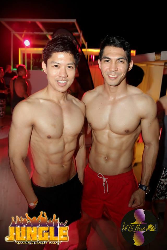 Chinese porn star wav