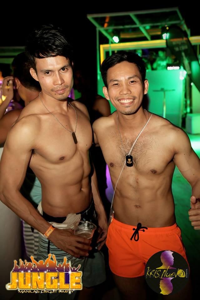 maine gay weddings