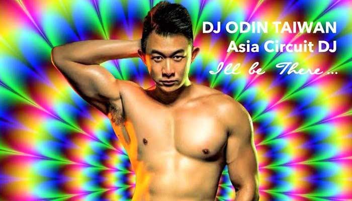 Rainbow-Party-Bangkok
