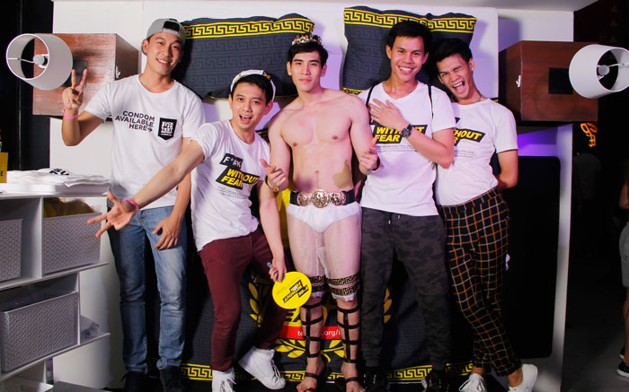 TestBKK---gCircuit-Songkran-10--HIV-Project-Bangkok