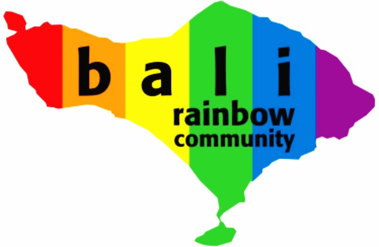 bali-travel-guide-with-rainbow-community