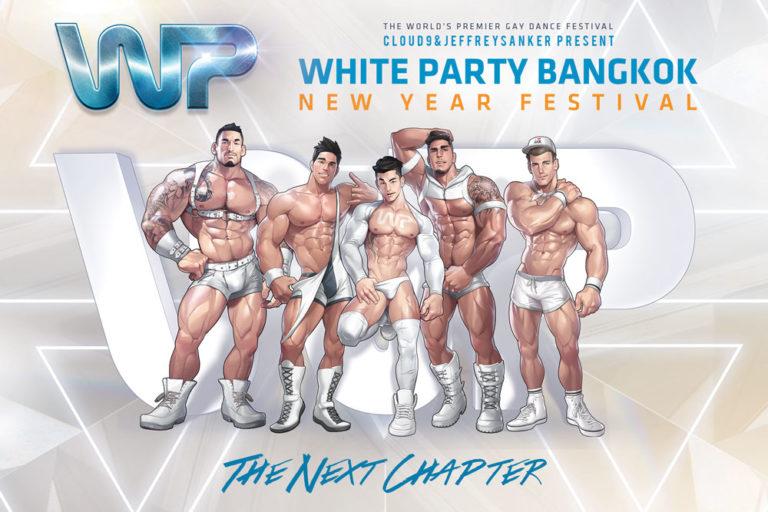 White-Party-Bangkok-2017