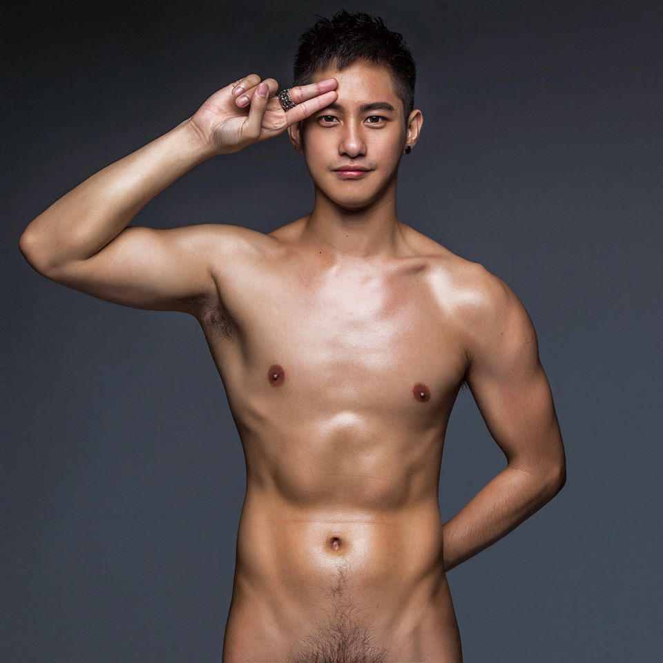 twink amatuer streaming cam