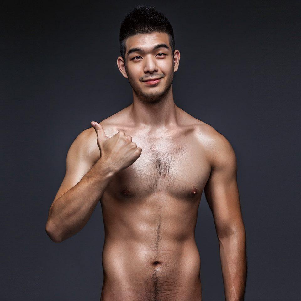 do gays like bruno