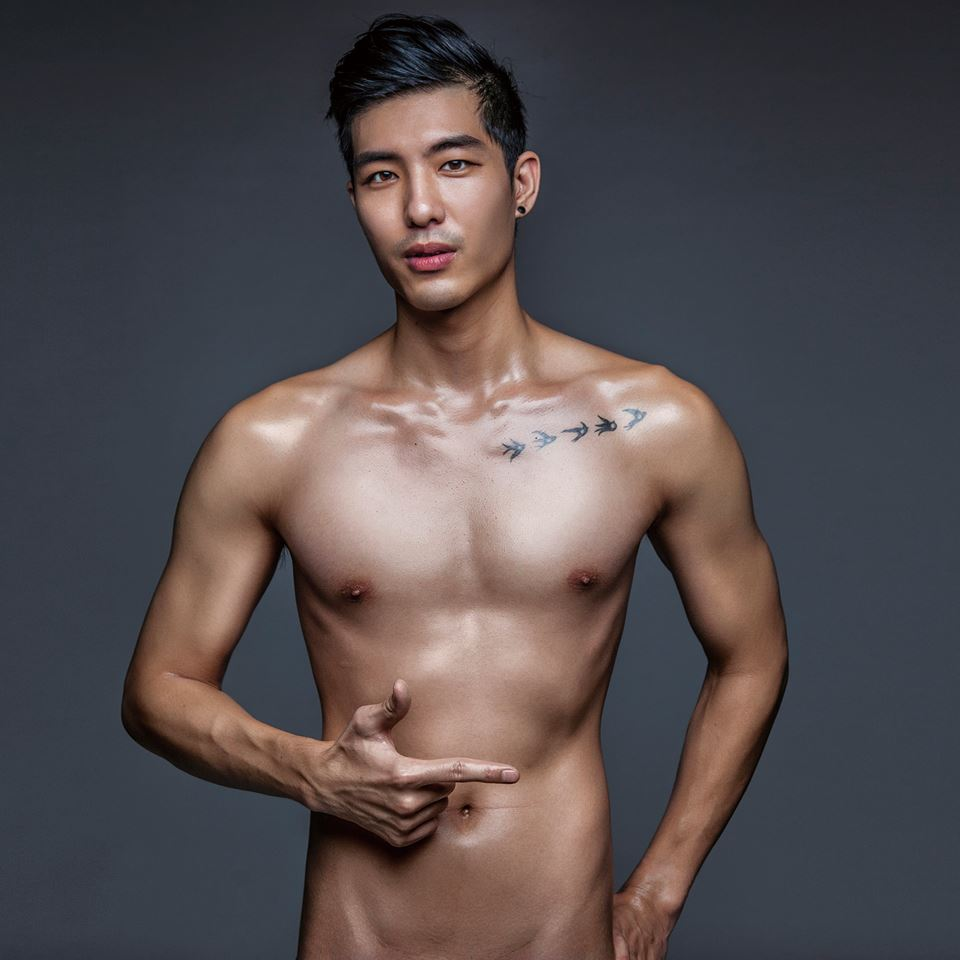 gay asian man (6)