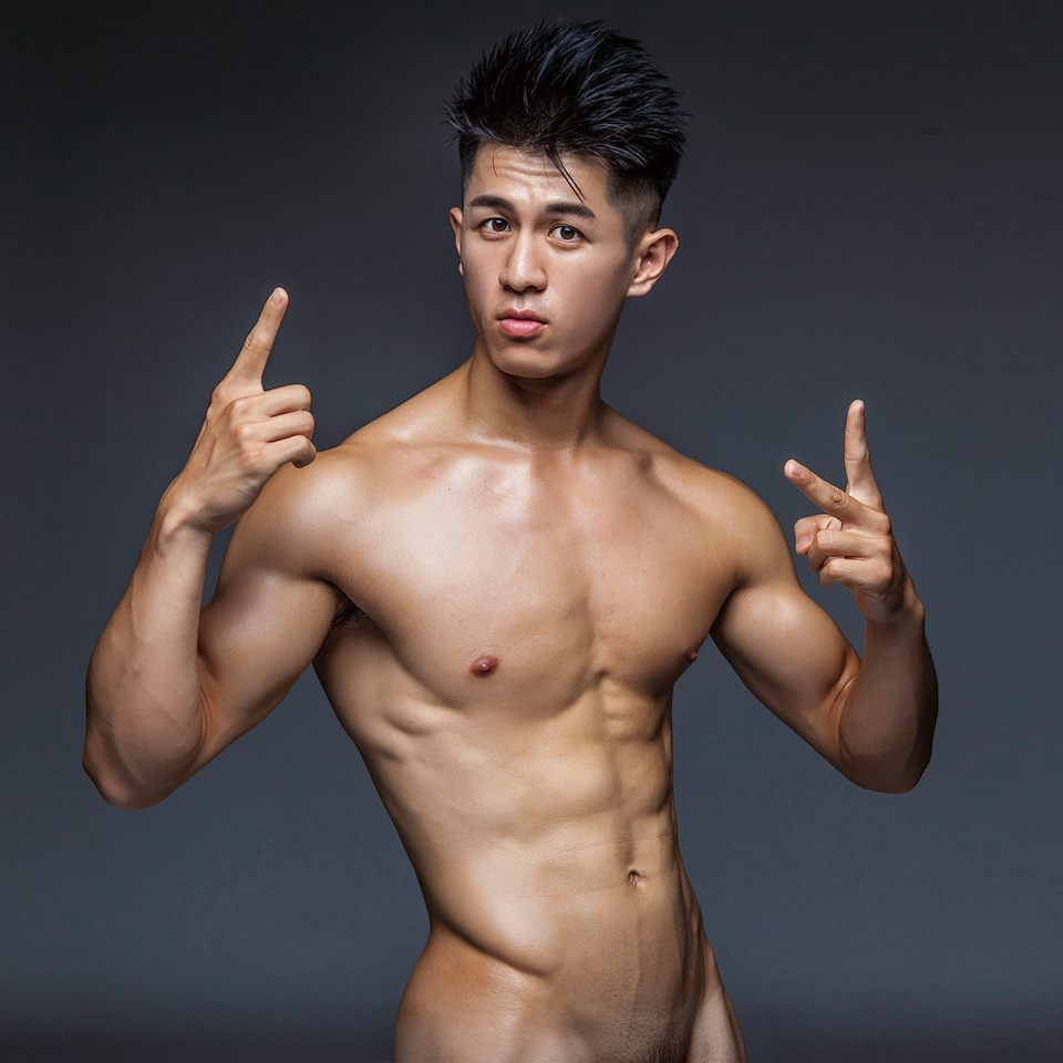 gay naked asian guys