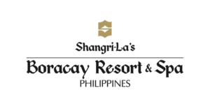 shangri-las-boracay-resort-and-spa-logo