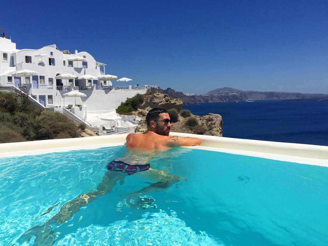 Weekly Wanderlust Travel Advice for Gay Men & The Gay Passport Community 0n Instagram (7)