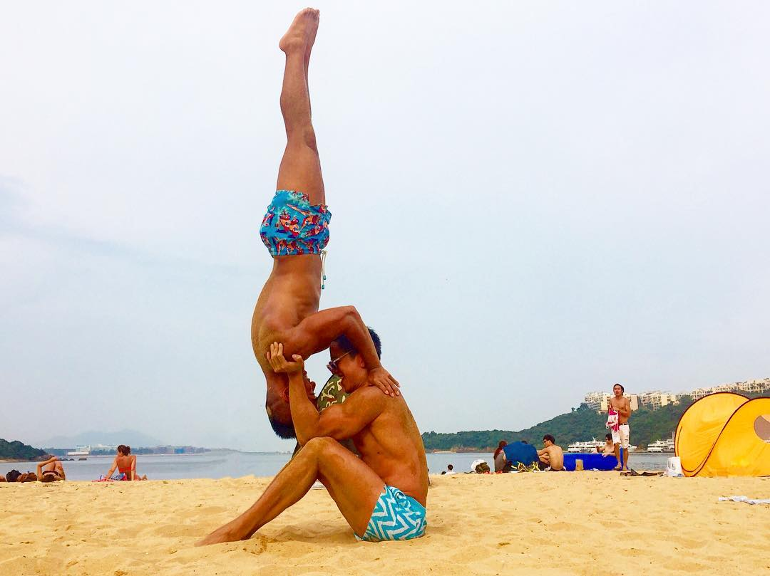 Weekly Wanderlust Travel Advice for Gay Men & The Gay Passport Community 0n Instagram (9)