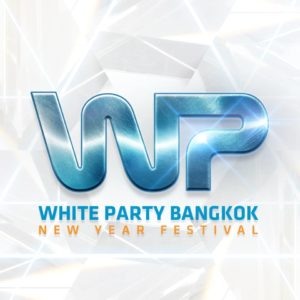 White Party Bangkok Gay Party & Events - Online Gay Travel Guide in Asia & Around the World