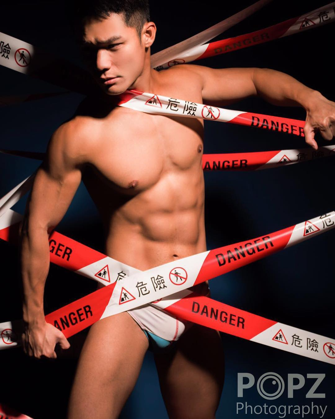 bachelor-of-the-week-from-hong-kong-china-asias-largest-gay-travel-guide-for-gay-hotels-gay-bars-and-saunas-2-1