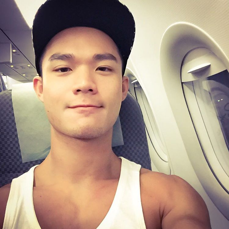 bachelor-of-the-week-from-hong-kong-china-asias-largest-gay-travel-guide-for-gay-hotels-gay-bars-and-saunas-2-4