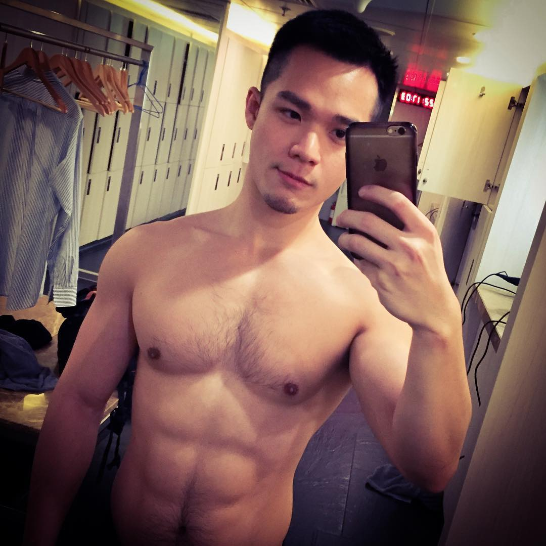 bachelor-of-the-week-from-hong-kong-china-asias-largest-gay-travel-guide-for-gay-hotels-gay-bars-and-saunas-2-5