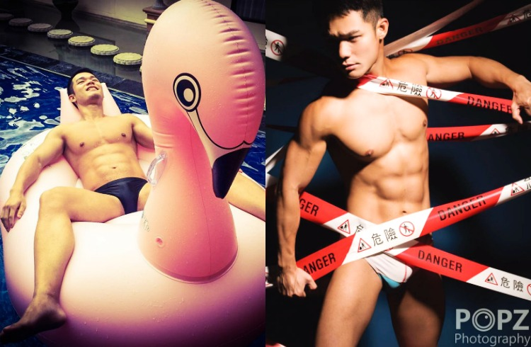 bachelor-of-the-week-from-hong-kong-china-asias-largest-gay-travel-guide-for-gay-hotels-gay-bars-and-saunas-2