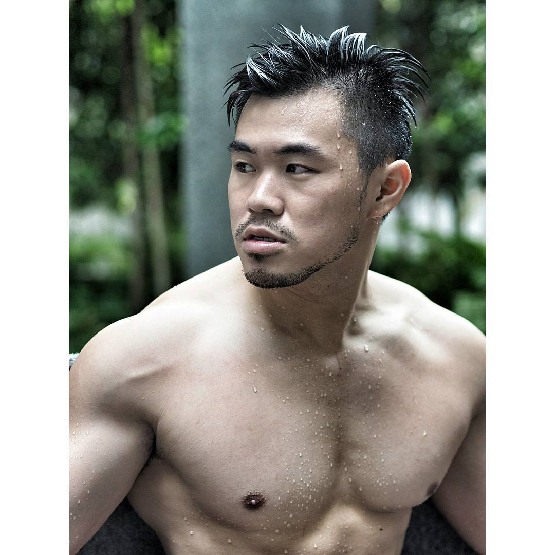bachelor-of-the-week-from-kuala-lumpur-malaysia-asias-largest-gay-travel-guide-for-gay-parties-gay-hotels-gay-bars-and-saunas-16