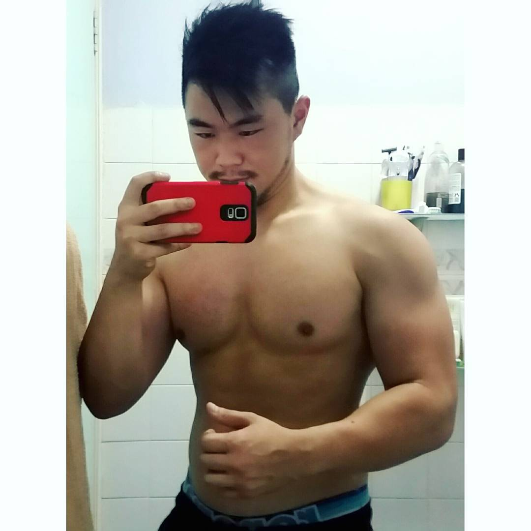 bachelor-of-the-week-from-kuala-lumpur-malaysia-asias-largest-gay-travel-guide-for-gay-parties-gay-hotels-gay-bars-and-saunas-18