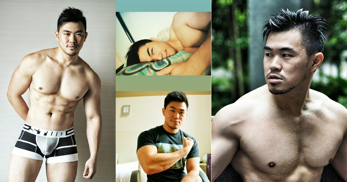 gay malaysian photo