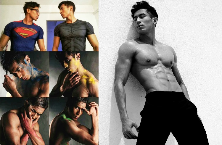 bachelor-of-the-week-from-manila-philippines-asias-largest-gay-travel-guide-for-gayparties-hotels-gay-bars-and-saunas