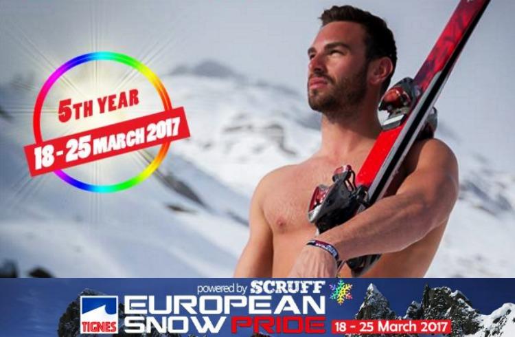 european-snow-pride-gay-ski-week-powered-by-scruff-2