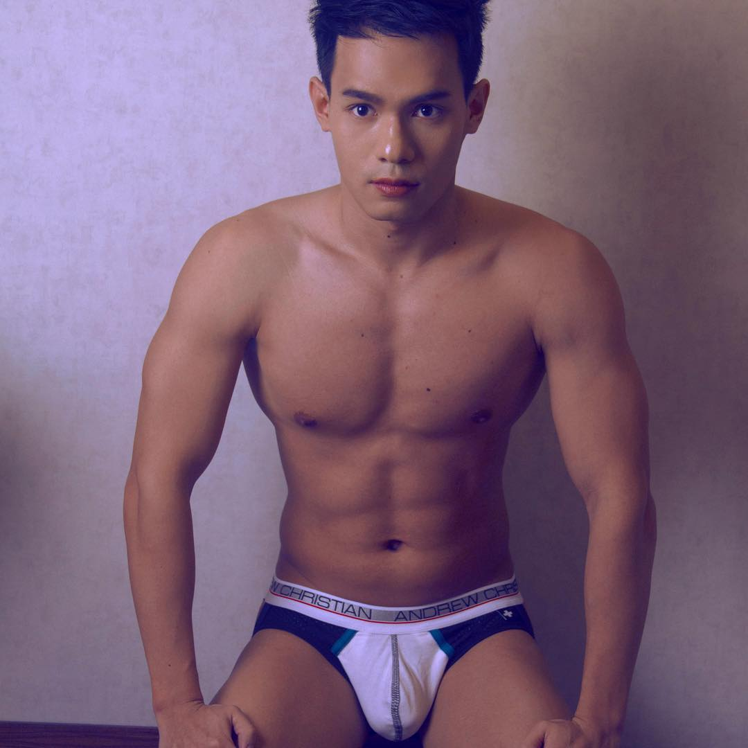 gay singapore tumblr